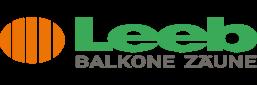 Balkongeländer und Zaun: Leeb Balkone und Zäune