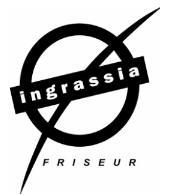 Bildergebnis für peter ingrassia logo