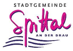 Bildergebnis für stadtgemeinde Spittal