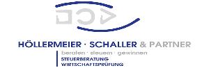 E:\!puma consult daten!\Projekte_LAUFEND\Kanzlei Schaller\logo@2x_2.png