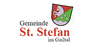 http://www.st-stefan-gailtal.gv.at/_Resources/Static/Packages/Ww.GemeindenNeos/Images/logo.jpg