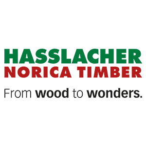 https://inlehre.at/wp-content/uploads/2017/05/lehrstelle-hasslacher-sachsenburg-hermagor-kaernten.png